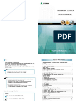 passenger_elevator_operation_manual.pdf