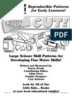 kids_cut_packet.pdf