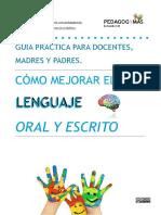 Guía-práctica-para-docentes-y-familias-ayudar-a-mejorar-el-lenguaje-oral-y-escrito.pdf