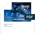 CR550 en 310 Col22 Enhancing Middleware