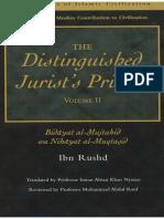 the-distinguished-jurist-s-primer-vol-ii.pdf