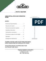 PTH2650SSN.pdf