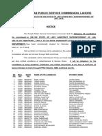 122F2016.pdf