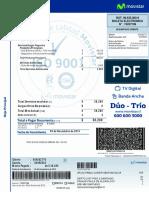 Documento Cliente 84392643