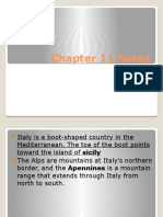 chapter11notesgrade8