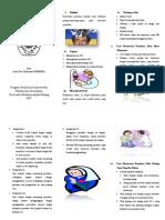 16308578-Leaflet-Perawatan-Payudara.doc