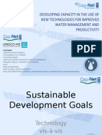 Sustainable-Development-Goals-by-Themba-Gumbo.pptx