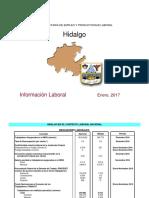 perfil hidalgo.pdf