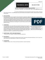 deluge system.pdf