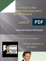 Como_hacer_una_programacion_docente_LOMCE.pps