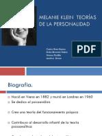 MELANIE KLEIN TEORÍAS.pdf