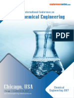 Chemicalengineering2017 Sponsorship