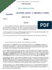 Licaros vs Licaros _ 150656 _ April 29, 2003 _ J