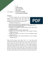 Laporan Praktikum SIG 9-10 Essa -Zio