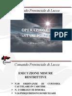 Operazione Starlight
