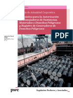 boletin-actualidad-corporativa-no-16-requisitos-para-la-autorizacion-de-manejadores-de-sustancias-materiales-o-desechos.pdf