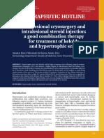cryoterapi dan suntik steroid intralesi.pdf