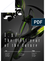 Arc 1.x _ The first year of the future - Sumit Paul-Choudhury.pdf