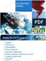 tallerdedestrezasdirectivasservicioalcliente1-120418201016-phpapp02.ppt