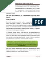 DIPAS-ARREGLADAS.pdf