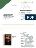 sejarah-perkembangan-mikrobiologi-i.ppt
