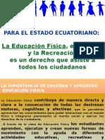 Presentación1 MACHALA 1.pptx