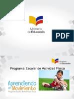 PRESENTACIÓN_APRENDIENDO_MOVIMIENTO.pptx