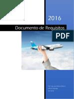 DOCUMENTO DE REQUISITO.pdf