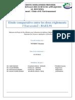 7_24-12-201448000000_projet-de-fin-d-y-tudes-final
