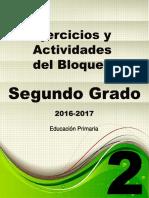 Ejercicios y Actividades Bloque 1_2do grado.pdf