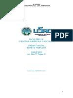 Glosario_del_Codigo_Procesal_Civil_y_Mer.doc