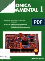 ELECTRÓNICA FUNDAMENTAL 1.pdf