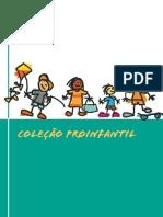0000012790.pdf