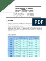 Informe a-l6 (Fisica III)