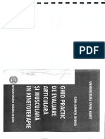 Docfoc.com-Ghid evaluare articulara si musculara in kinetoterapie.pdf