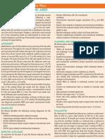 ARDS Care Respiratory Care Plan.pdf