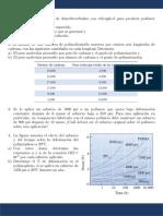 Tarea polímeros.pdf