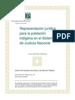 Defensoria_Indigenas_docto81
