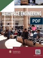 Book CAD Aerospaziale 2016-17 INGLESE