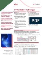 Rwe Fttx Design