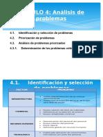 PLAN ESTRATEGICO Diapositivas Finales