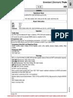 BGTL.pdf