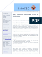 infocedi21 defice de atenção e hiperatividade.pdf