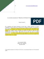 Lacuestionnacionalenelmanifiestocomunista.pdf