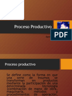 Proceso Productivo DAMIAN.ppt