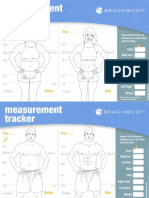 Measurement Tracker.pdf