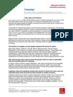 NewSolutionsMarijuanaReformExecSummaryFinal.pdf