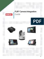 Flir Camera Integration Guide