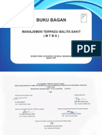 BAGAN MTBS_13.04.2016_B-1