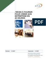 APIX Formalité Pour Création Ets 48h (1)